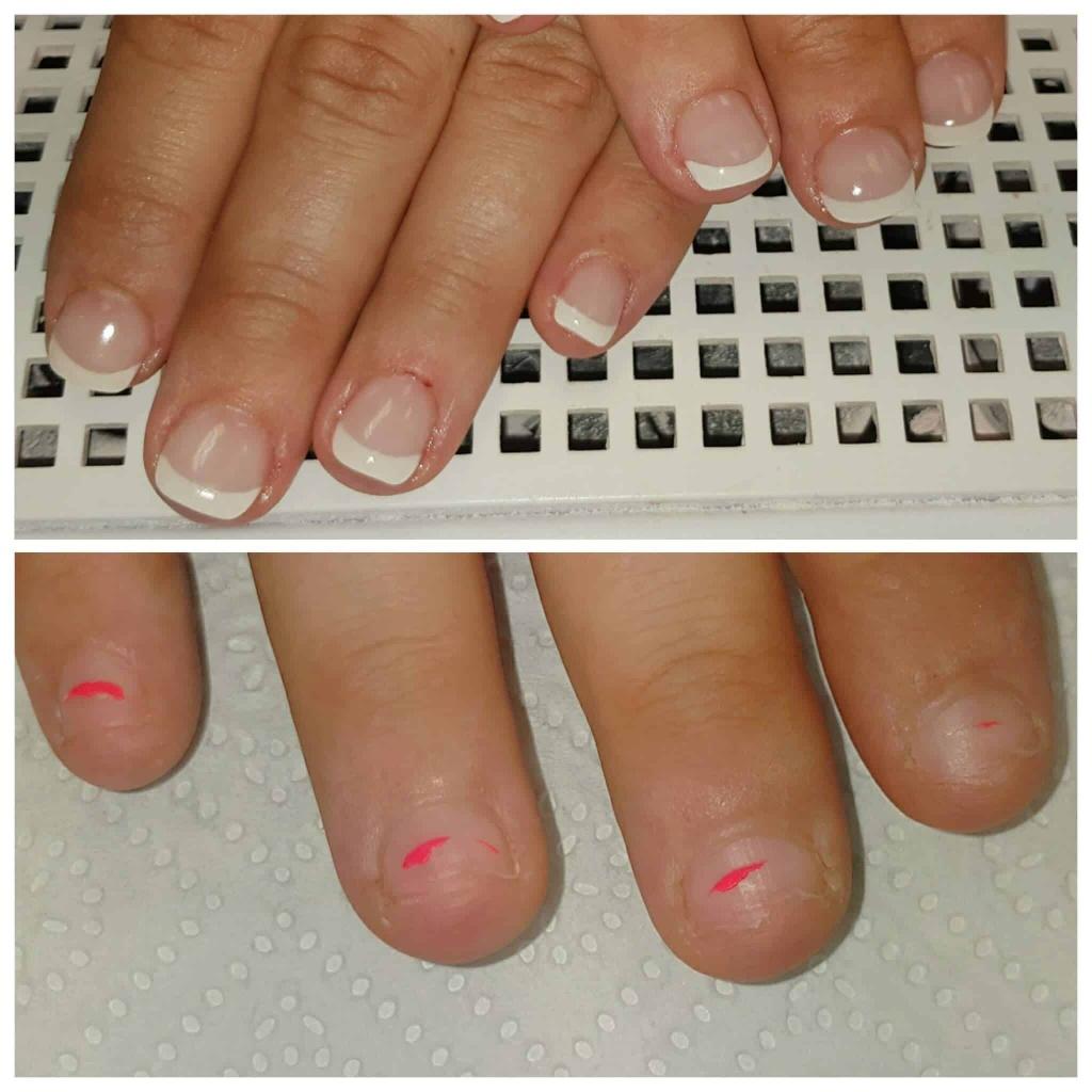 ma jolie nagel studio wien hielft nagelbeisser