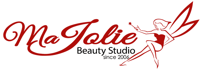 Ma Jolie Beautystudio