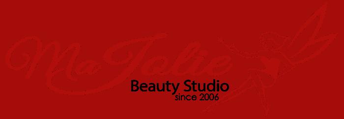 Ma Jolie Beautystudio