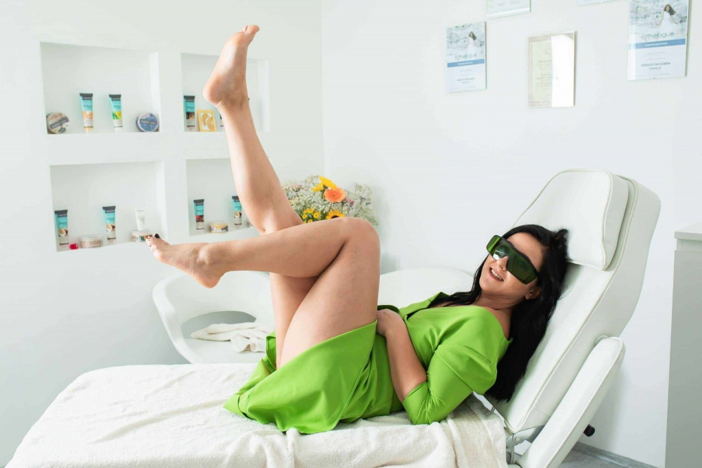 Laser Epilation | ma-jolie.at‎