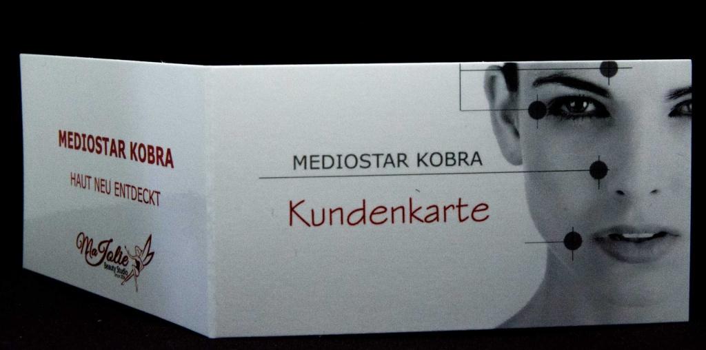 Nagelstudio in Wien nagel