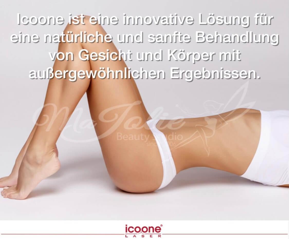 Kosmetiker, Kosmetikstudio Wien, Lymphdrainage